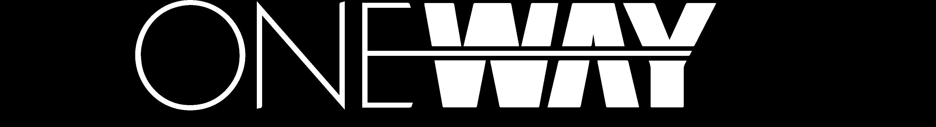 Oneway Media